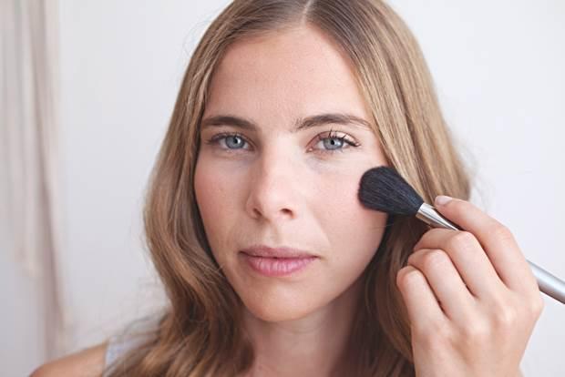 nude-makeup-10