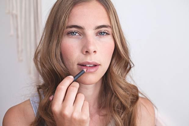 nude-makeup-11