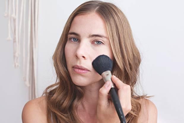nude-makeup-6
