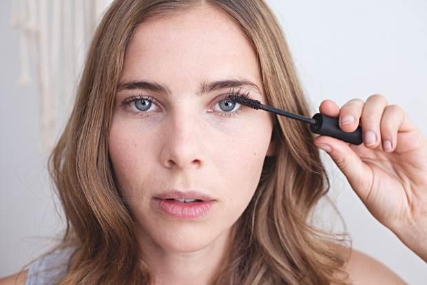nude-makeup-9