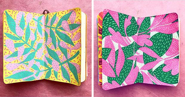 oshu pattern blog body2 alt NEW