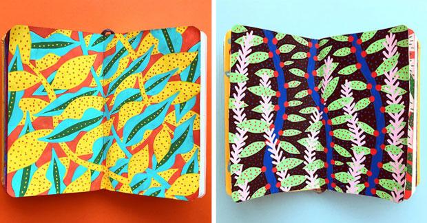 oshu pattern blog body4
