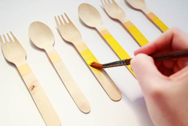 personalised-cutlery-4