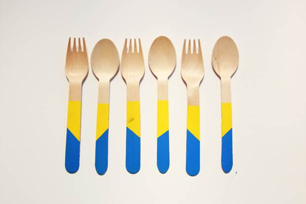 personalised-cutlery-main
