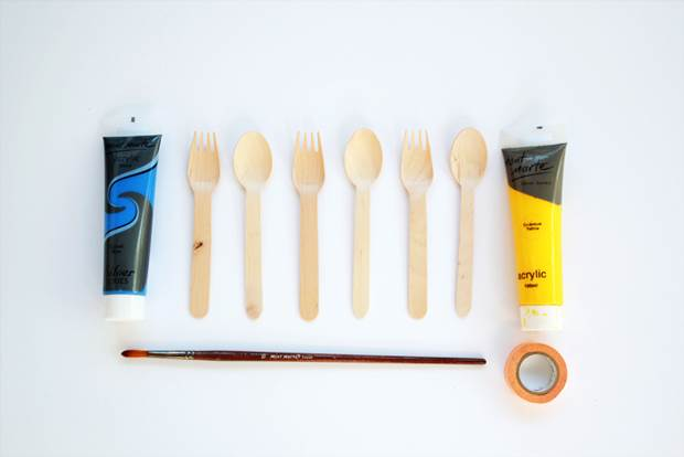personalised-cutlery-materials