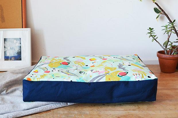 pet bed nice blog