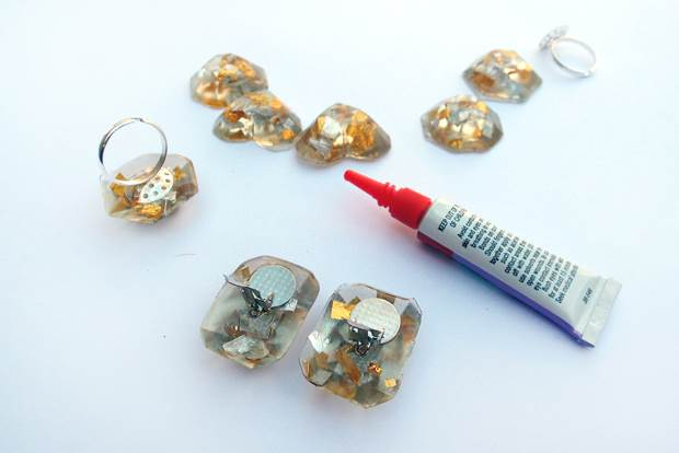 resin jewellery 8