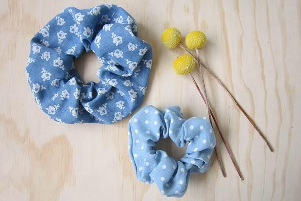 scrunchies-1