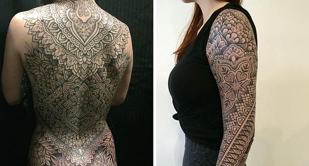 tattoo designs 6