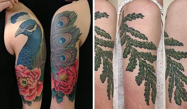 tattoo designs 7