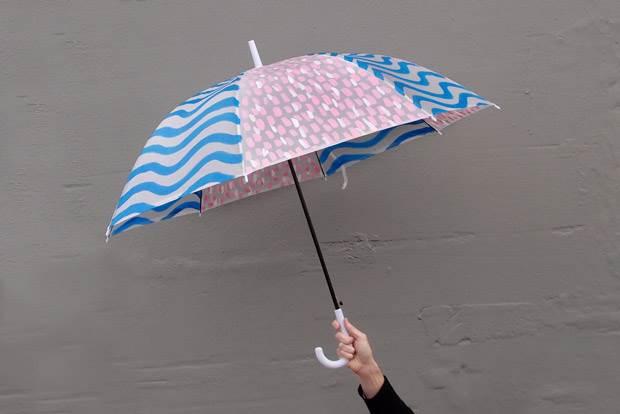 umbrella diy 7