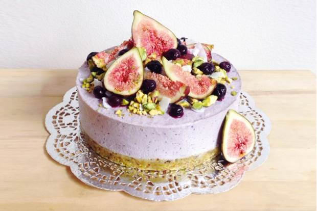 vegan-cheesecake-1