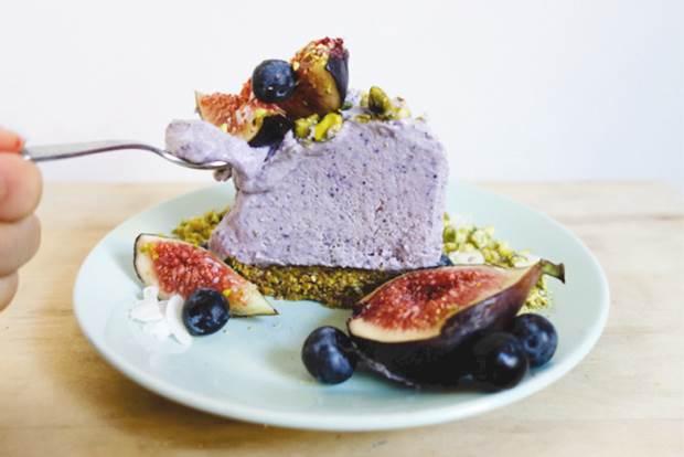 vegan-cheesecake-2