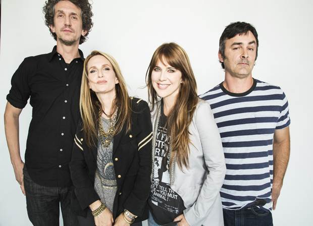 veruca salt big