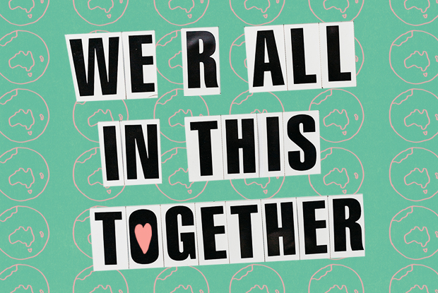 we r in this together 620x415