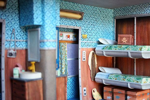 wes anderson sets 3