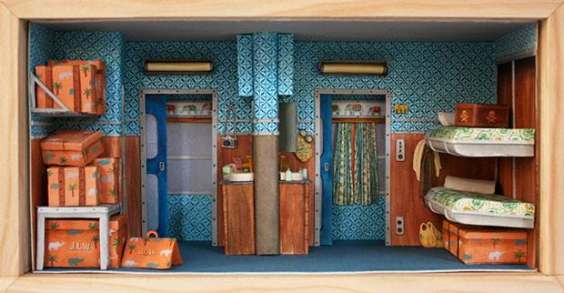 wes anderson sets 4