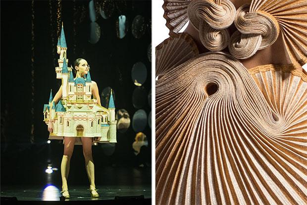 world of wearable art frankie inside 1