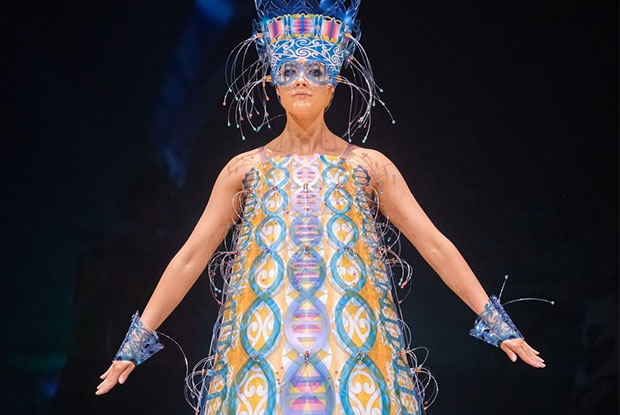 world of wearable art frankie inside 5