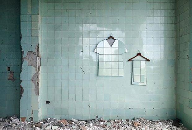 zhanna kadyrova frankie art blog 5
