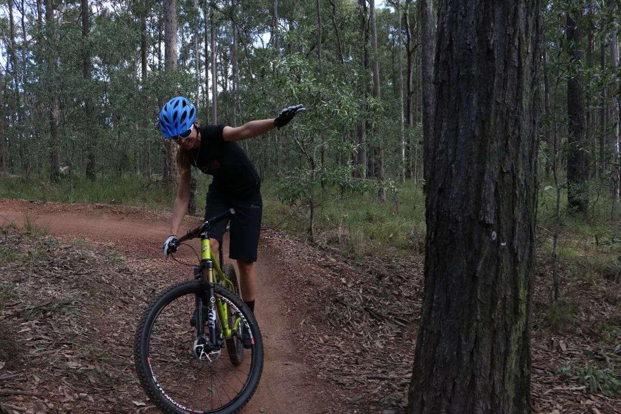 TESTED: Niner SIR 9 - Australian Mountain Bike   The home for ...