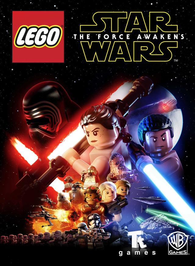 30--lego-star-wars