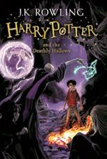 hp-deathly-hallows