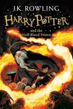 hp=half-blood-prince