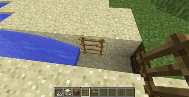 More Minecraft Tips And Tricks K Zone