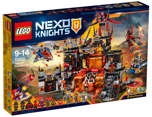 new-4--LEGO-
