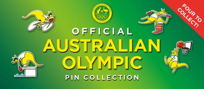 new-MKMU_82386_Olympic-Pin_YOUTH-Switch_640x330