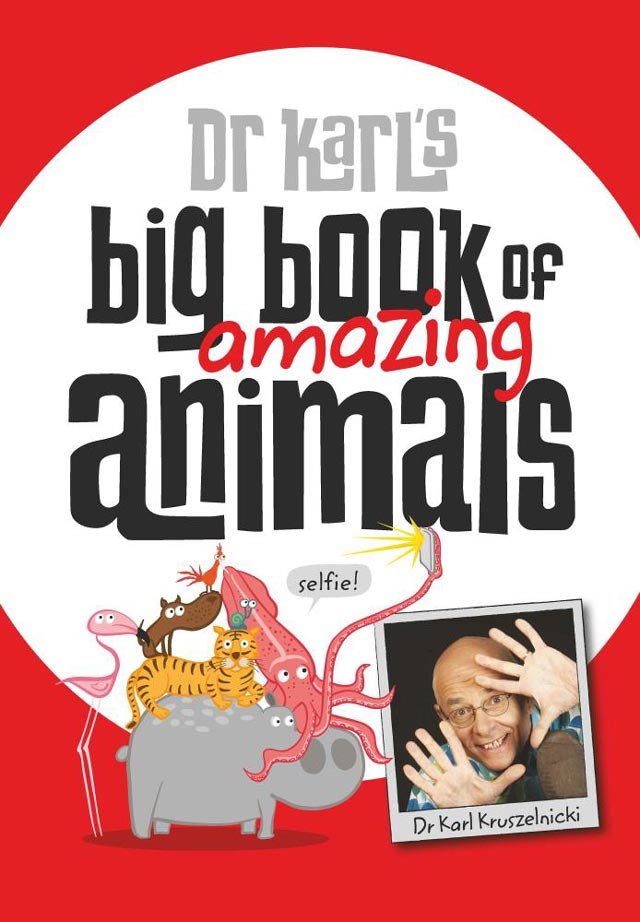 resized-dr-karl-s-big-book-of-amazing-animals