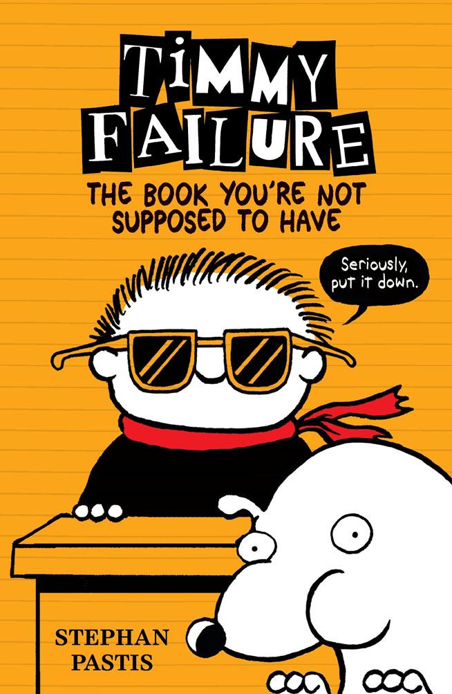 resized-timmy-failure