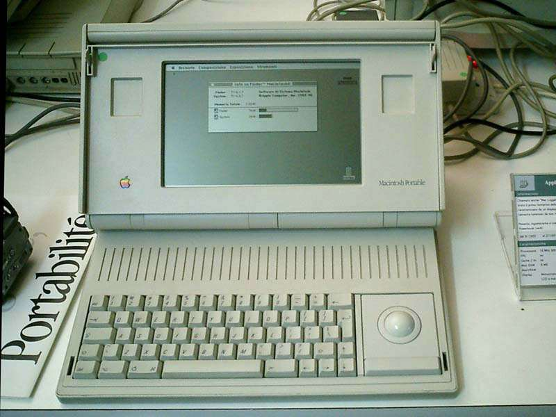top 10 worst apple products of all time general pc tech authority. Black Bedroom Furniture Sets. Home Design Ideas