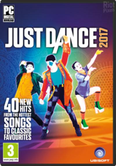 400just-dance