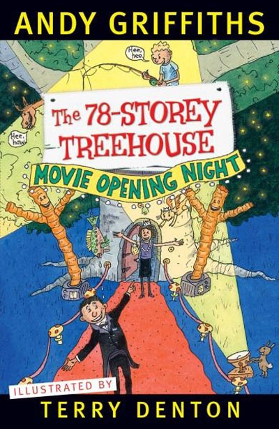400the-78-storey-treehouse-signed-copies-available-