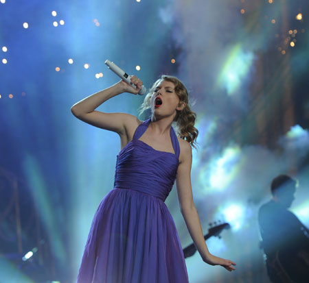 The Richest Popstars! Photo: Getty Images